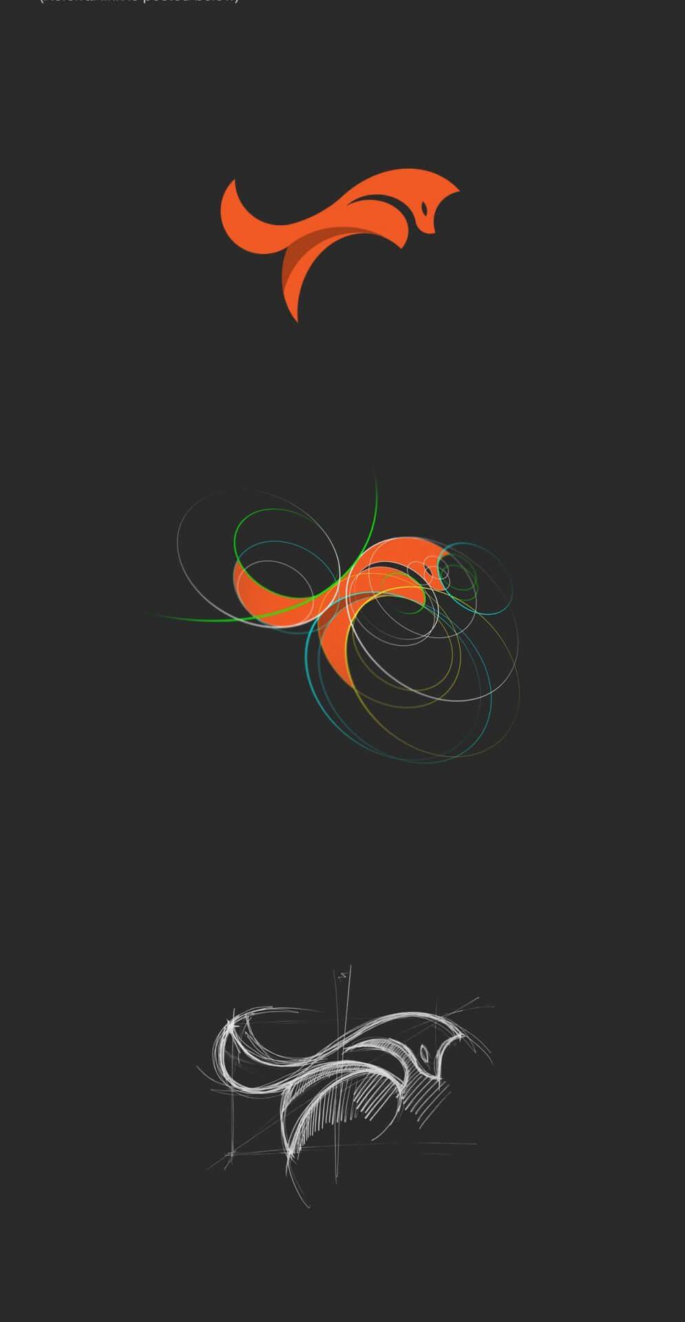 طراحی لوگو و برندسازی