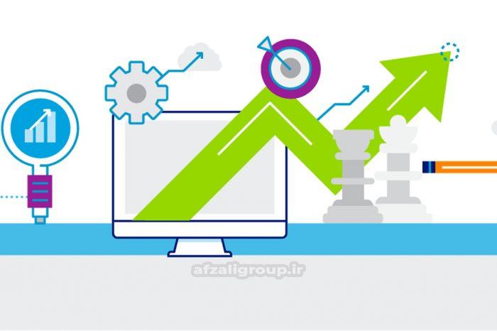 قیمت گذاری محصولات و خدمات در استارتاپ ها چگونه است؟