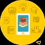 آموزش طراحی سایت یزد